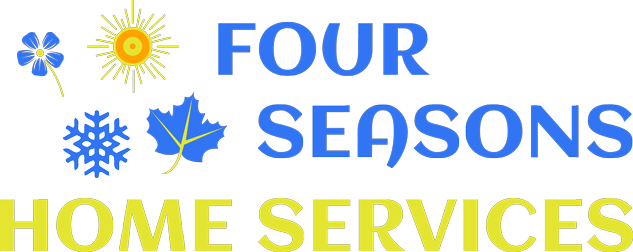 Four Seasons Home Services
